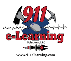 911 e-Learning Solutions, LLC